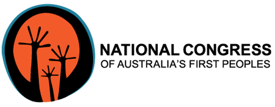 National Congress of Australia's First Peoples 2013